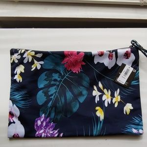 Gap Wet/Dry Bathing suit bag